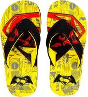 Superman Boys Slipper Flip Flop(Blue)