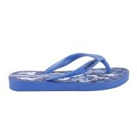 Ipanema Boys Slipper Flip Flop(Blue)