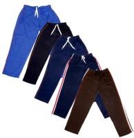 Buy Kids Clothing - Track Pant. online