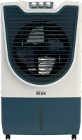 Havells 70 L Desert Air Cooler(Dark Teal, Altima)