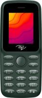 Itel IT2163(Army Green)