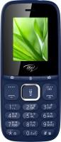 Itel IT2173(Deep Blue)