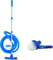 HANBAZ WATER TANK CLEANER Cleaning Brush