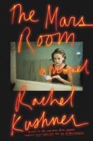 The Mars Room(English, Hardcover, Kushner Rachel)
