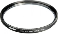 Tiffen UV Protection Filter UV Filter(49 mm)