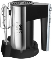 Orbit HG-6629A 450 W Hand Blender(Silver, Black)