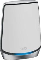NETGEAR RBS850 6000 Mbps WiFi Range Extender(White, Tri Band)