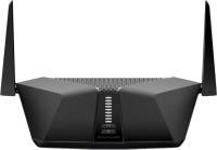 NETGEAR RAX40 - AX3000 3000 Mbps Wireless Router(Black, Dual Band)