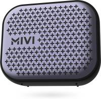 Speakers (Upto 70% off)