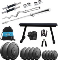 Dock DB-105KGCOMBO7 Gym & Fitness Kit