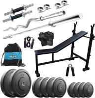 Dock DB-105KGCOMBO5 Gym & Fitness Kit