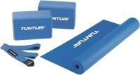 Tunturi Yoga Starter Gym & Fitness Kit