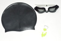 KAAS Essential Swimming Kit