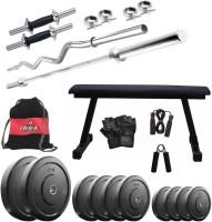 Dock DR-100KGCOMBO7 Gym & Fitness Kit