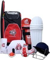 CW Junior Size No.4 Cricket Kit