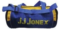 JJ Jonex fundamental Sports bag(Multicolor, Kit Bag)