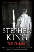 The Shining(English, Paperback, King Stephen)