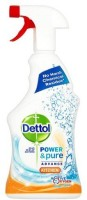 Dettol Classy Kitchen Cleaner(750 ml)