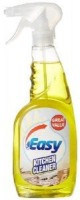 Easy Classsy Kitchen Cleaner(750 ml)