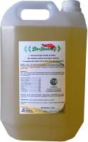 AIE DeStain Kitchen Cleaner(5 l)