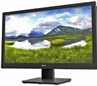 Dell 19.5 inch HD Monitor (D2020H)