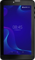 Wishtel IRA W801I 4 GB RAM 32 GB ROM 8 inch with Wi-Fi+4G Tablet (Black)
