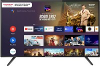 Thomson 9R Series 139 cm (55 inch) Ultra HD (4K) LED Smart Android TV(55PATH5050)