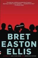 The Informers(English, Paperback, Ellis Bret Easton)