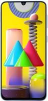 Samsung Galaxy M31 (Iceberg blue, 128 GB)(6 GB RAM)