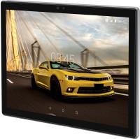 Wishtel IRA DUO 3 GB RAM 32 GB ROM 10 inch with Wi-Fi+4G Tablet (Grey)