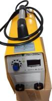 RILON HM-200 IGBT Inverter Welding Machine