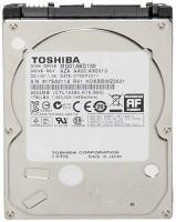 TOSHIBA Toshiba Notebook 500 GB Laptop Internal Hard Disk Drive (500GB Internal Hard Disk)