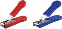 MVNET High quality stainless-steel nail clippers Nail Cutter