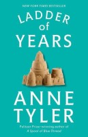 Ladder of Years(English, Paperback, Tyler Anne)