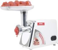 ORBIT Meat mincer MM-1200 MM-1200 1200 Mixer Grinder(White)