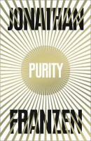 Purity(English, Hardcover, Franzen Jonathan)