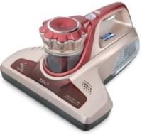 KENT KC-B502 Bed & upholstry Hand-held Vacuum Cleaner(Red)