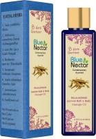 Blue Nectar Balalakshadi Ayurvedic Body Massage Oil aids Vitamin D Absorption(200 ml)