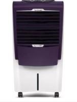 Hindware 36 L Room/Personal Air Cooler(Premium Purple, CP-173602HPP)