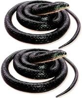 sehgal 2 Fake Snake