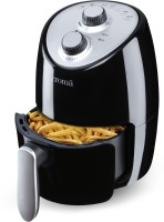 Croma CRAO0045 Air Fryer(2 L)
