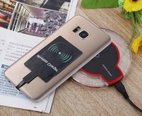 WIFELIFE Qi-enabled Charging Pad Receiver