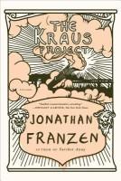 The Kraus Project(German, Paperback, Franzen Jonathan)