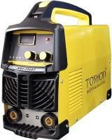 toshon Advance IGBT Technology Electric ARC250ST IGBT Inverter MMA Type Welding Machine Inverter welding machine Inverter Welding Machine