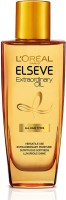 L'Oreal Paris Elseve Extraordinary Oil Serum(30 ml)