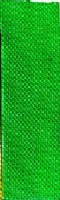 EXPSPORTS GREEN Cricket Bat Toe Guard Cricket Cricket Guard Combo