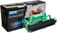 ReeTech Laser Jet DR 1020DU Black Ink Toner