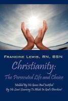 Christianity(English, Paperback, Lewis Rn Bsn Francine)