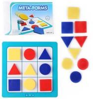 Biblubox Meta Forms – Logic Builder(9 Pieces)