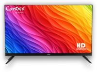 Candes CF32S001 82 cm (32 inch) Full HD LED Smart TV(CF32S001)